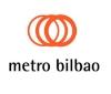 metrobilbao